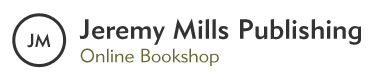 Jeremy Mills Publishing
