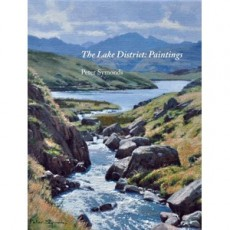 The Lake District: Paintings